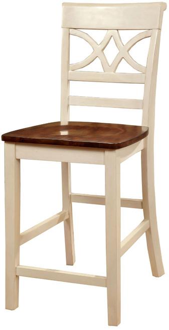 Akima Counter Chair