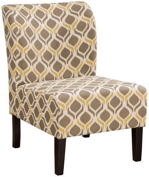 Breyson Multi Accent Chair