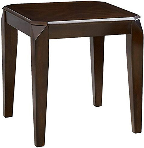 Aali End Table