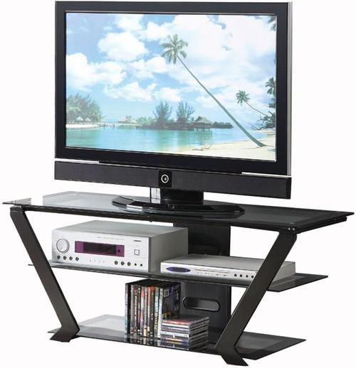 Peso TV Console