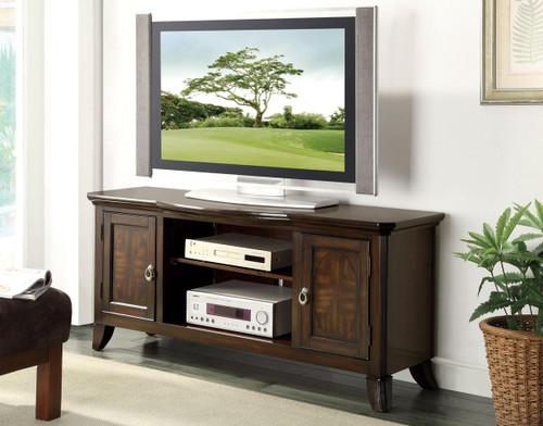 Montel Cherry Tv Console