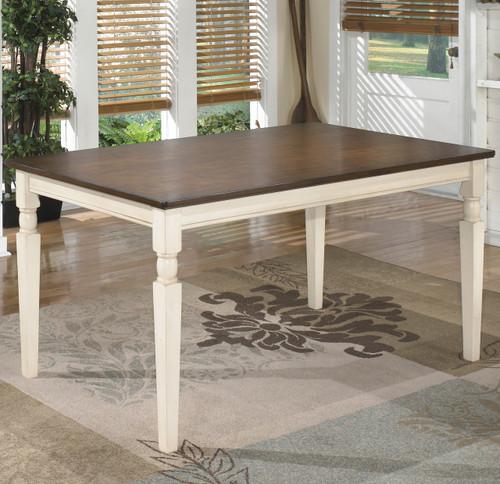 Leana Dining Table