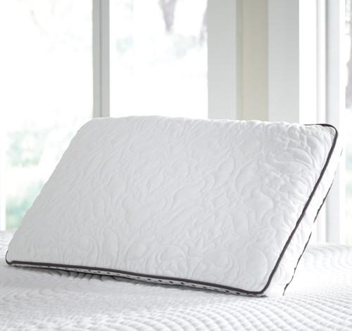 Flextra Queen Dual Sided Pillow