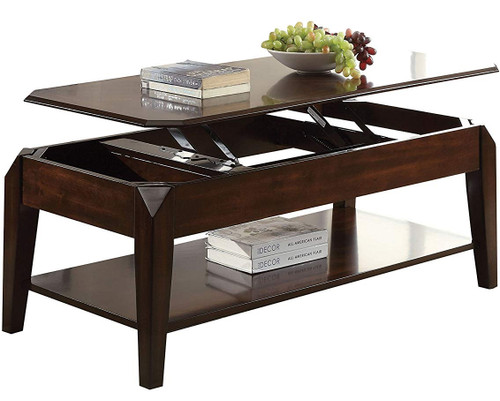 Aali Lift Top Coffee Table