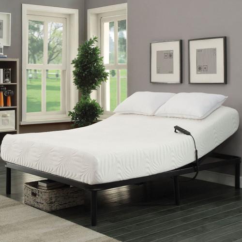 Kernell Comfort  Motion Bed Frame