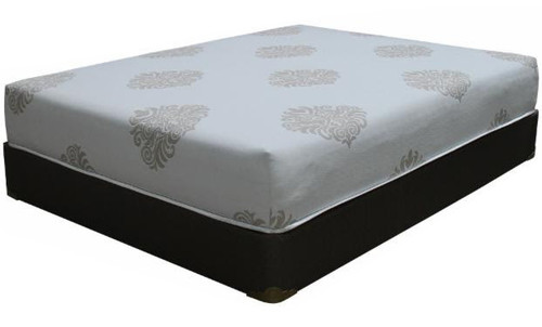 Elite Firm Gel Mattress