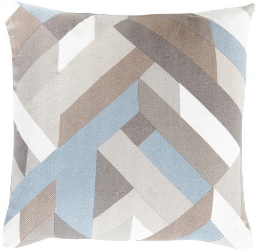 Anhelo Accent Pillow