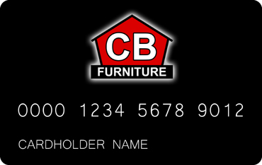 Payment Options Cb Furniture Financing Layaway No Credit Check
