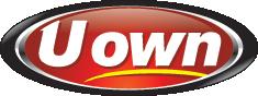 logo-uown.png
