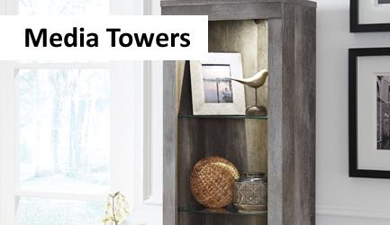 media-towers.jpg