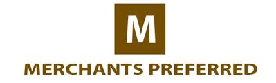 merchansts-preferred-logo.jpg