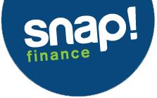 snap-finance.jpg