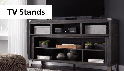 tv-stands.jpg