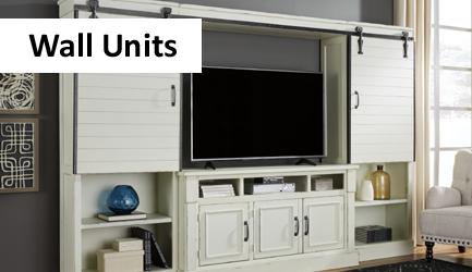 wall-units.jpg