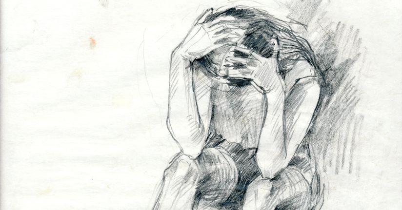 Migraine through the Years: Migraine in the Elderly
