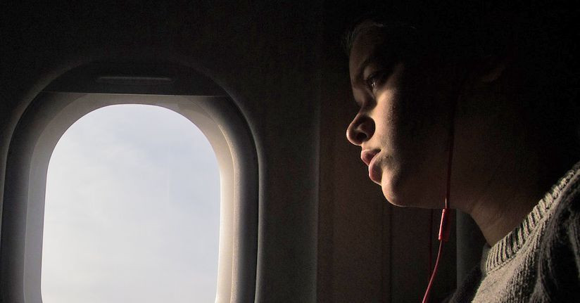 10 Useful Tips to Manage Migraines and Headaches While Flying