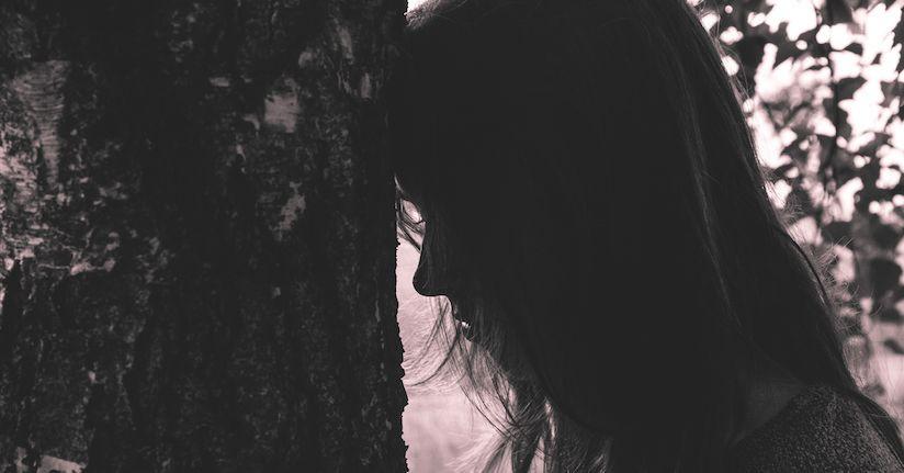 5 Realities of Living with Chronic Migraine