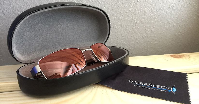 TheraSpecs and Insurance, Health Spending Accounts
