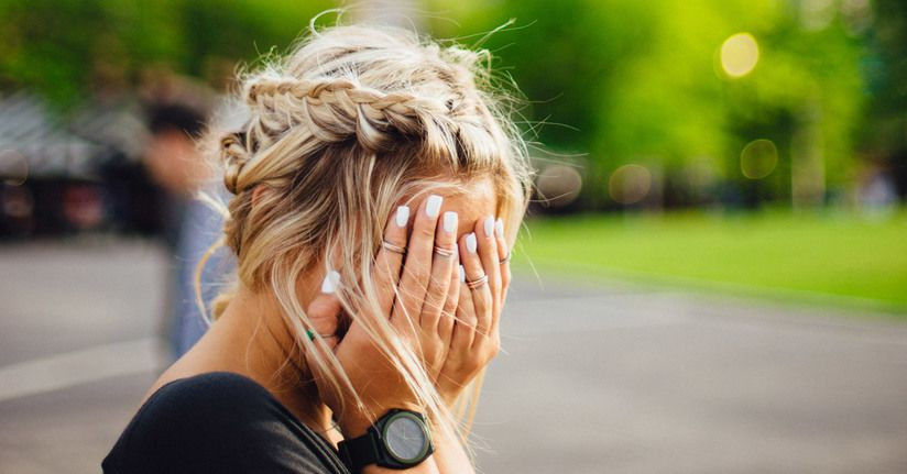 How Migraine Attacks Can Be Triggered or Worsened By Light