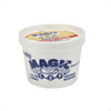 Magic Cup Vanilla, No Sugar Added, 48 ct, 4 ounce
