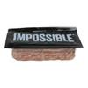 Impossible Burger Bricks, 4-5 lb, (1 count)