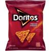 Doritos, Nacho, 1.75 oz. Bag (1 Count)