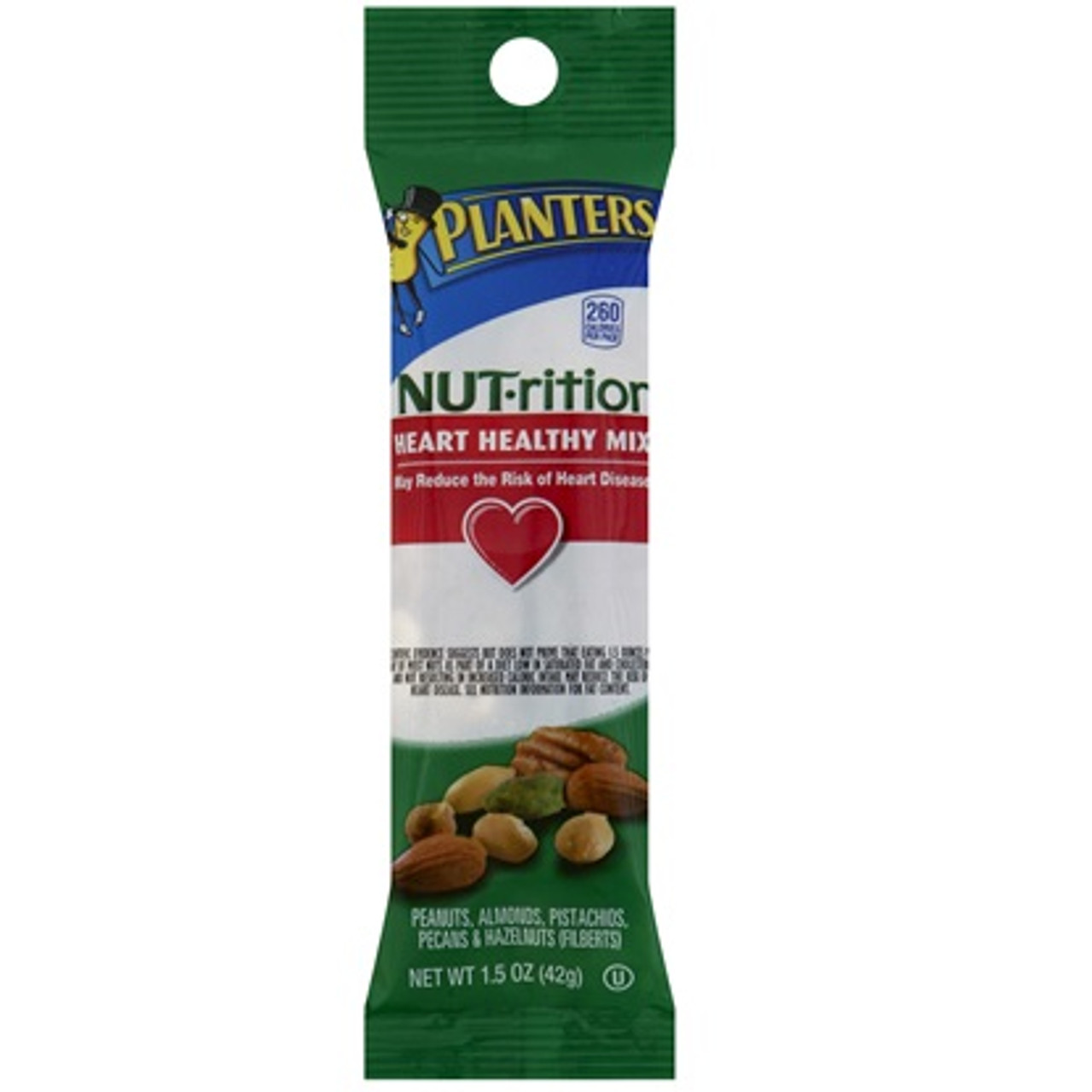 Planters Nut-rition, Healthy Mix, 1.5 oz. bag (12 count ... on healthy design, healthy cover, healthy live, healthy old, healthy shape, healthy milk, healthy flour,