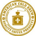 American Cold Brew