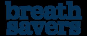 Breath Savers
