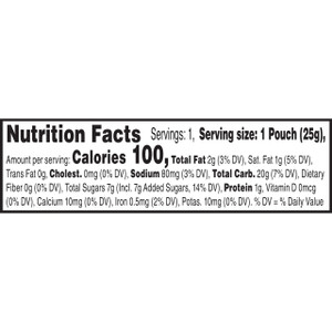 Kellogg's Special K Pastry Crisp, Blueberry, 0.88 oz. (9 Count)