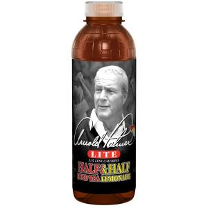 Arizona Tea, Arnold Palmer, Half & Half, 20 oz. Bottles (1 Count)