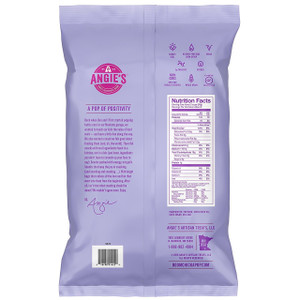 Angie's Boomchickapop, Sweet & Salty, 2.25  oz. Bag (1 Count)