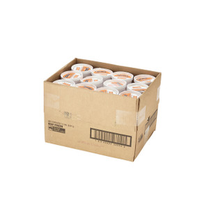 Magic Cup Orange Cream 48 ct, 4 ounce