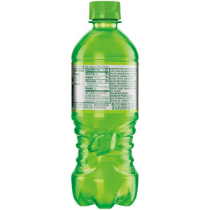Diet Mountain Dew, 20 oz. Bottles ( 24 Count Case)