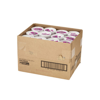 Magic Cup Wild Berry 48 ct, 4 ounce