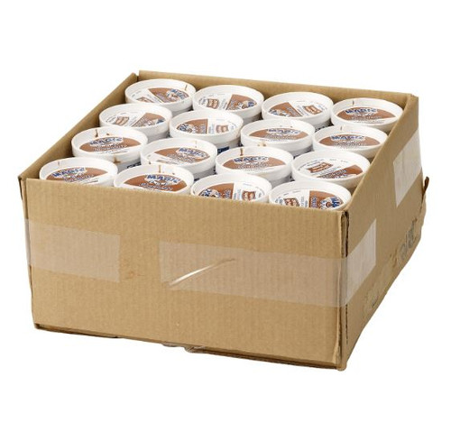 Magic Cup Chocolate 48 ct, 4 ounce
