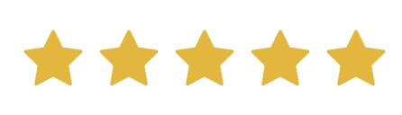 5-Star Reviews on StationeryXpress