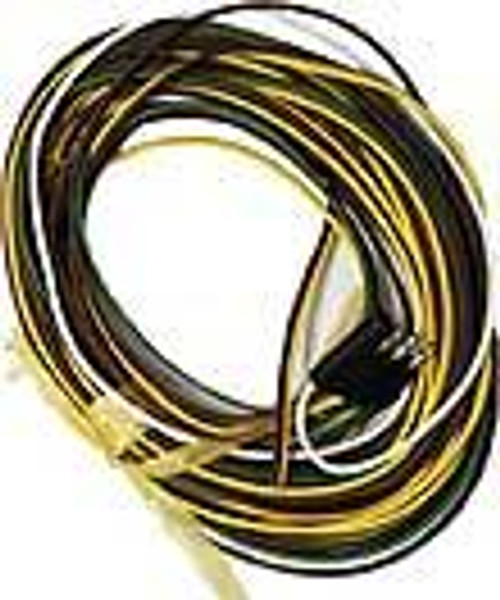 20' Standard Wire Harness