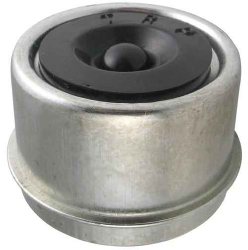 EZ Lube Spindle Axle Dust Cap Kit