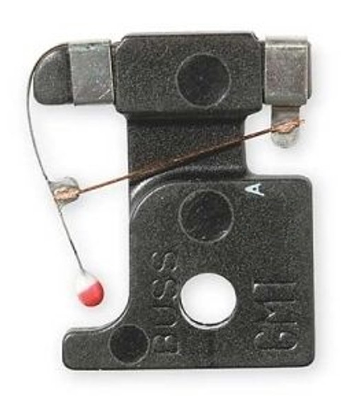 FUSE 15 AMP GMT TELECON INDICATING