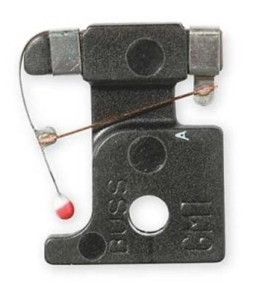 FUSE 7-1/2 AMP GMT TELECOM INDICATING
