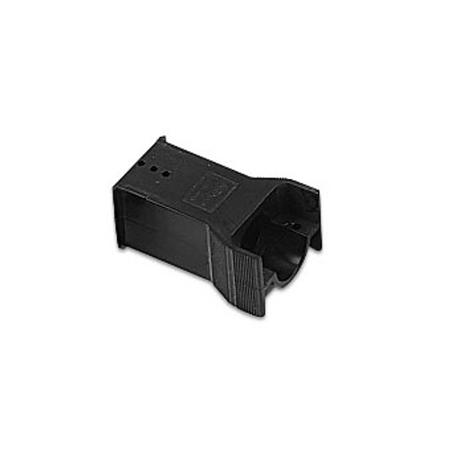30AMP 4WAY OUTER HOUSING  WITHOUT LATCH POWER POLE