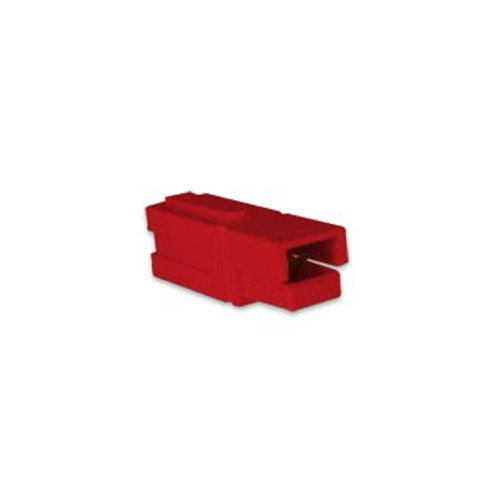 30AMP HOUSING RED POWER POLE