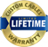 Polar Wire Custom Cables LIFETIME Limited Warranty