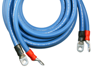 polar wire highest quality custom cables and battery cables