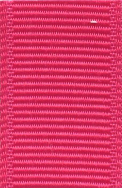 Sarsaparilla Schiff Grosgrain Ribbon