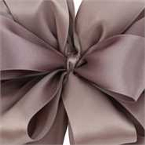 Portobello Double Faced Satin Wholesale Ribbon