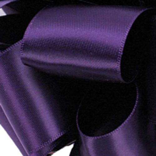 1/8 Grappa Dainty Satin ribbon