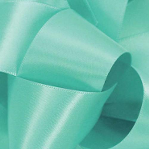 1/8 Diamond Dainty Satin ribbon
