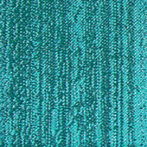 "Metallic Blue High Shine Metallic ribbon. Select 1.5"" widths at 25 yards."